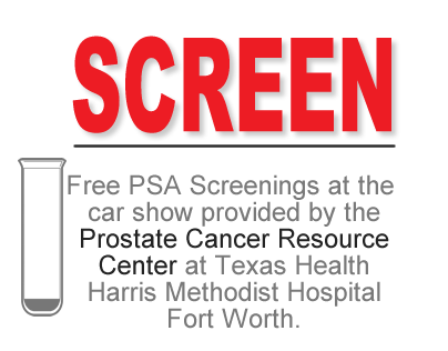 Screen - Prostate Cancer Resource Center