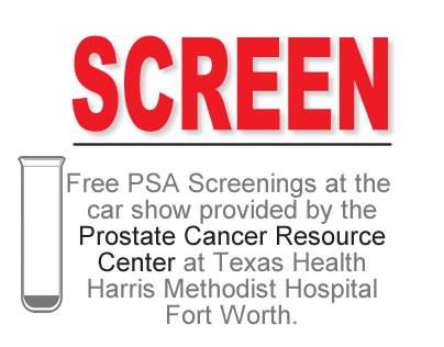 Screen - Prostate Cancer Resource Center