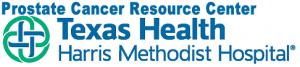 PCRC THR logo