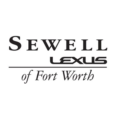 Sewell Lexus of Fort Worth
