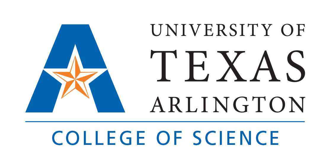 UTA College of Science