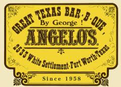 Angelo's BBQ