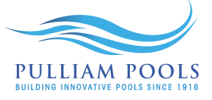 Pullium Pools