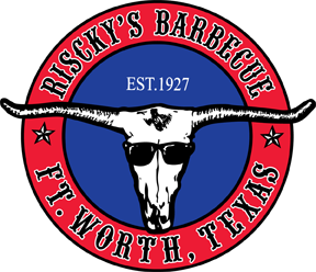 Riscky's Barbecue