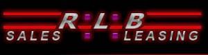 RLB Sales