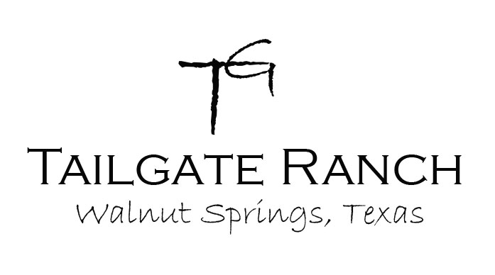 Tailgate Ranch