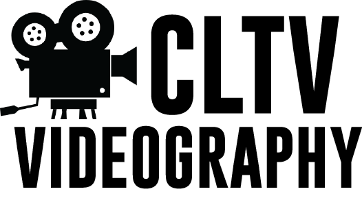 CLTV Videography