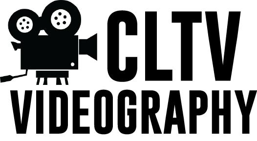 CLTV Videography