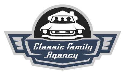 Classic Family Insurance
