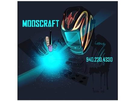 Mooscraft