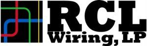 RCL Wiring Logo