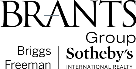 Brants Group