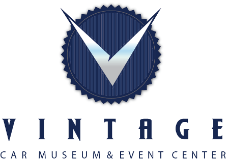 Vintage Museum and Event Center