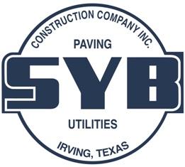 SYB Construction